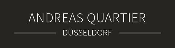 Niederrhein Immobilien