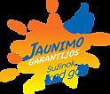 gerumo-LOGO.png