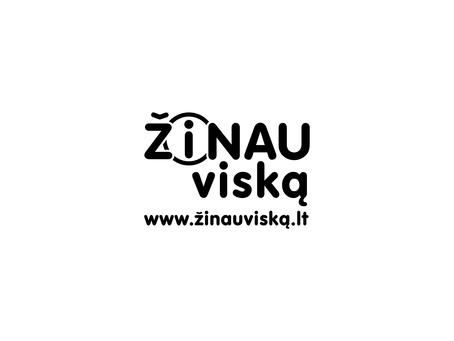 Šios savaitės Eurodesk Lietuva naujienos:
