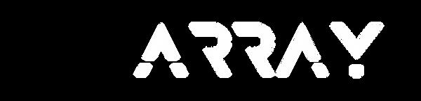 MINI Array Pros Logo.png