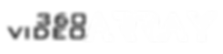 360 VID Array Pros Logo.png