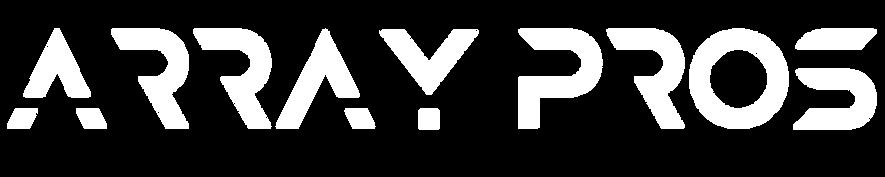 array pro logo white.png
