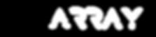 XL Array Pros Logo.png
