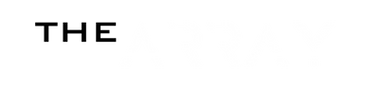 THE Array Pros Logo.png