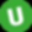 unibetpoker-profile_image-2c287498cf9f1b