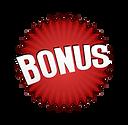 bonus-badge.png