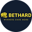 24hbethard-logo.png