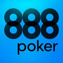 888poker sponsrar Pokerlabbet med freerolls och turneringsbiljetter
