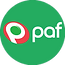 paf-review-1.png