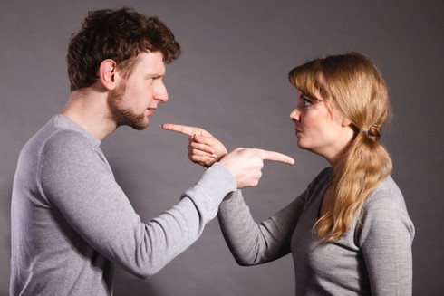 bigstock-People-In-Fight-Young-Couple-12
