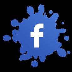facebook-Splash-715x715.png