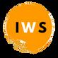 iwebspot-logo.png