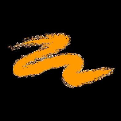 iwebspot logo