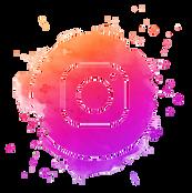 Instagram-Splash-Social-media-icon-01-re