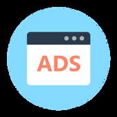pict--online-advertising-advertising---v