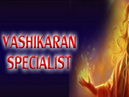 Love Vashikaran Specialist In Australia +91-8107574499