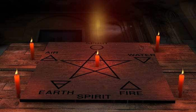 719933-witchcraft.jpg