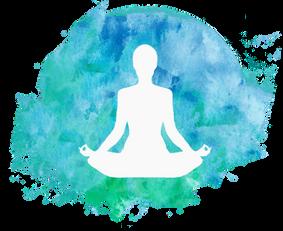 kisspng-private-yoga-brisbane-meditation