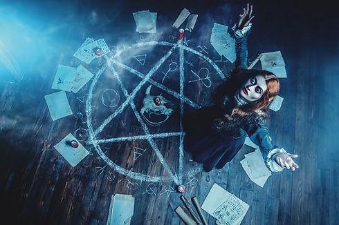 witch_0.jpg