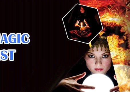 Black Magic Specialist Molvi ji in uk +91-8107574499