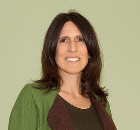 Katrin Bamert