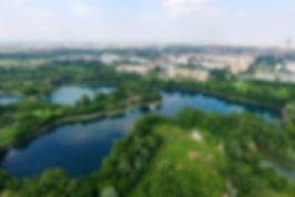 Panoramica_2.jpg