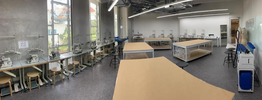 Makers Studio.jpg