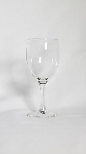 Dessert wine glass 13.5cl~4.5oz 甜酒杯
