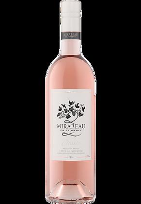 Mirabeau Classic Rose 2019