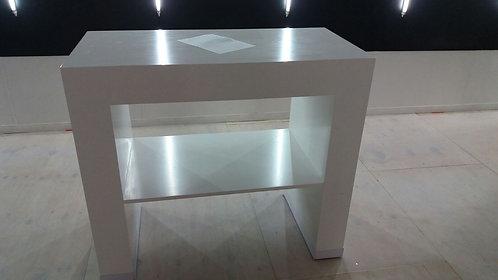 Exhibition Counter