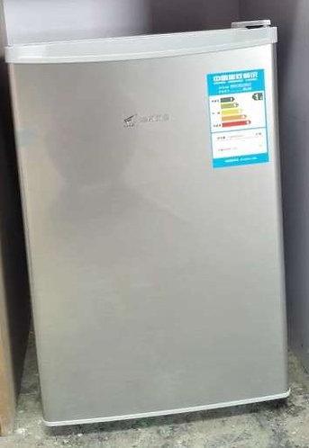 Single Door Chiller 450x 445x 715H (mm) 單門雪櫃