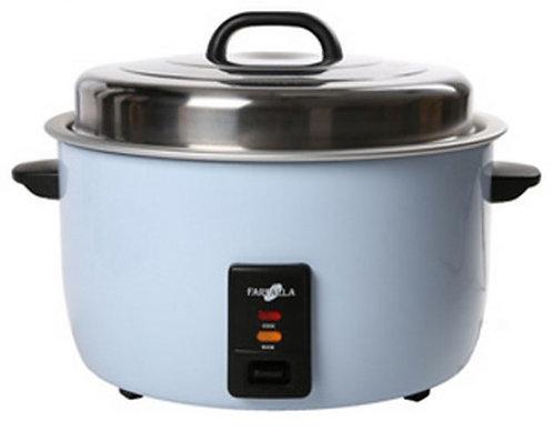 Rice Cooker 10L 電飯煲