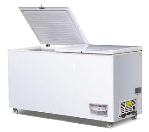 580L Chest Freezer 580公升冷凍雪櫃