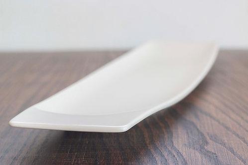 Sushi Plate 38 cm x 10.5 cm 壽司碟