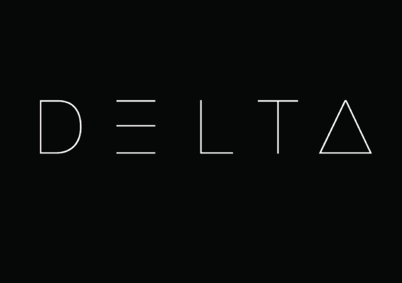 DELTA (2016 & 2017)