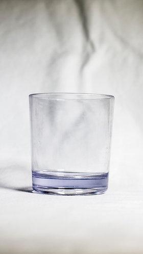 Plastic Rock Glass 6oz  塑膠矮身烈酒杯