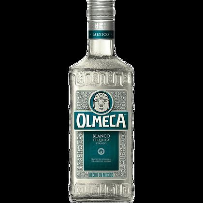 Olmeca Tequila Blanco