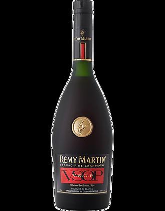 Remy Martin VSOP