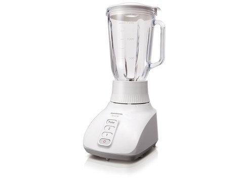 Blender (450W) 攪拌機