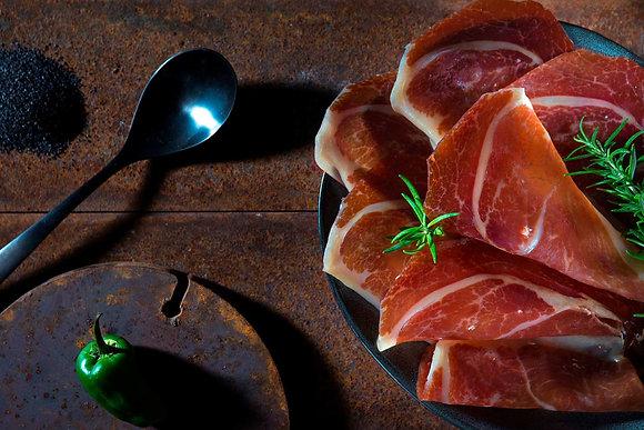 Rokelin Teruel Ham (Pack)