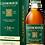 Thumbnail: Glenmorangie The Quinta Ruban 14 Years Single Malt Whisky