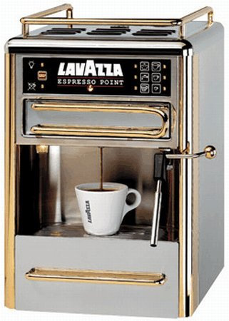Coffee machine 950Watts  咖啡機