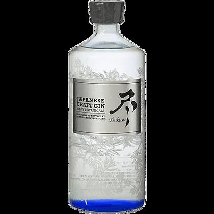 Tsukusu Gin