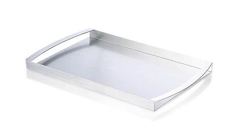 Grand Silver Trays  宴會用銀托盆