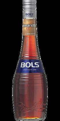 Bols Amaretto