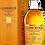 Thumbnail: Glenmorangie The Original 10 Years Single Malt Whisky