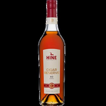 Hine Cigar Reserve XO
