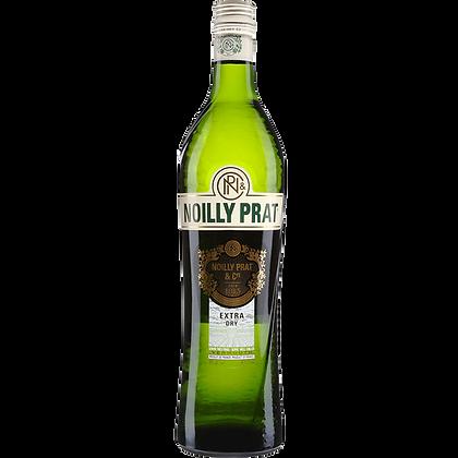Noilly Prat Vermouth Extra Dry