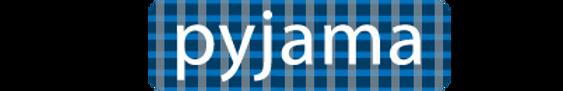 Logo pyjama rounded (1).png