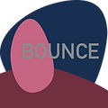 BOUNCE logo-01-01.png